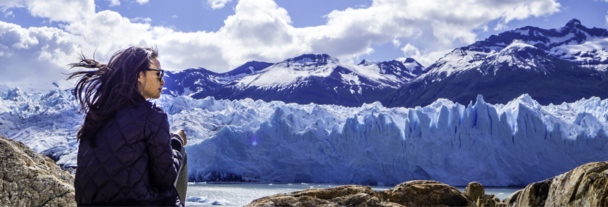 Visiter le Chili,